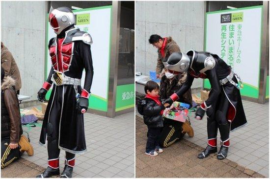 130106仮面ライダーショー.jpg